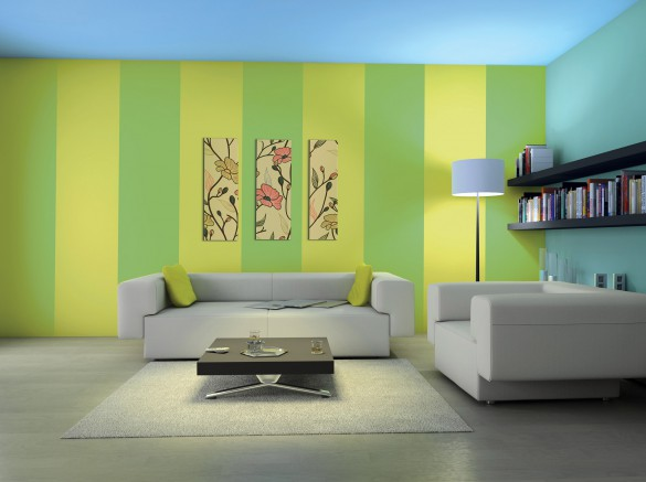 Pigmento MIX green G (+10L), Pigmento MIX gren (+3L), Pigmento MIX blue (+10L), Pigment MIX sapphire (+10L)