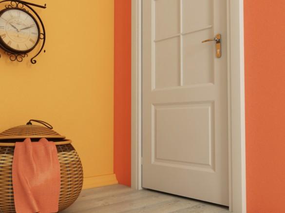 Pigment MIX oranż (+1L), Pigment MIX brzoskwiniowy (+3L)
