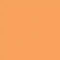 brzoskwiniowy