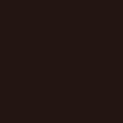 brązowa ciemna