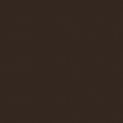 czekoladowa