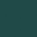 zielona ciemna