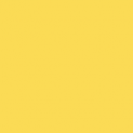 żółcień