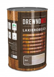 Drewnomix Biel