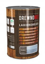 Drewnomix Srebro