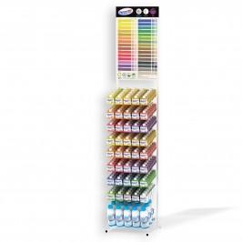 Pigment MIX - eskpozytor