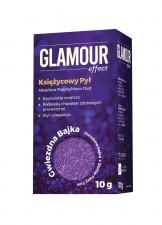 Glamour Effect Księżycowy Pył 10 g_Gwiezdna_Bajka
