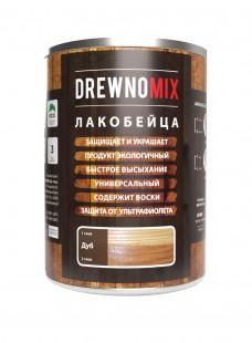 Drewnomix Лакобейца