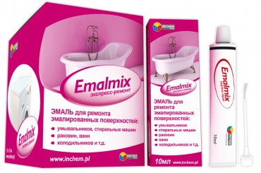 Emalmix