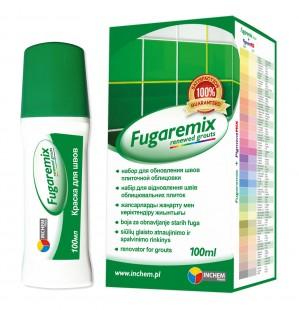 Fugaremix