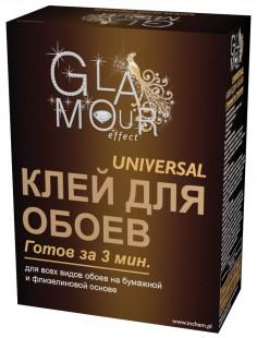Glamour Effect Клей для обоев