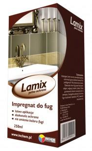 Lamix