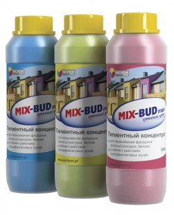 MIX-BUD max_RUS_all_3