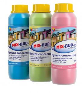 MIX-BUD max_all_3