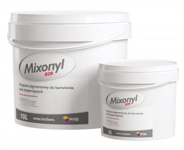 Mixonyl
